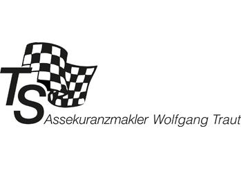 TS Assekuranzmakler Wolfgang Traut