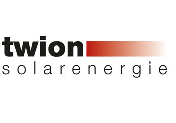 Twion Solarenergie