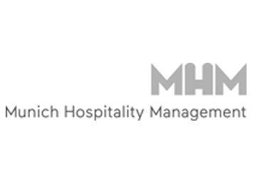 Munich Hospitality Managment
